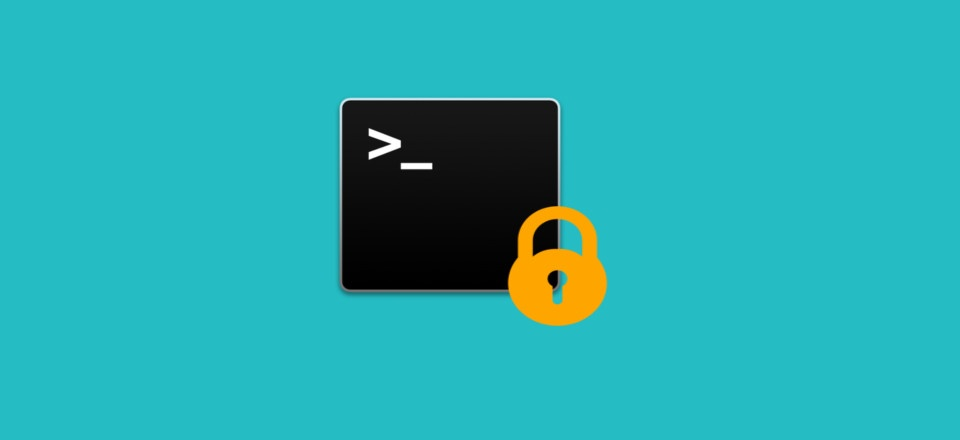 Login with an SSH Private key in Linux or Mac Terminal