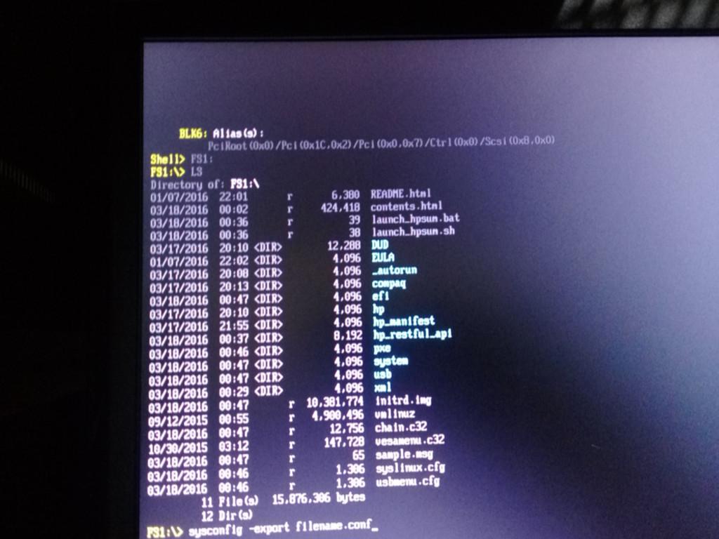 X64Exceptiontype0D6