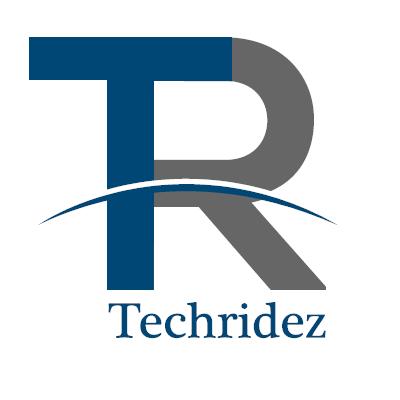 Techridez
