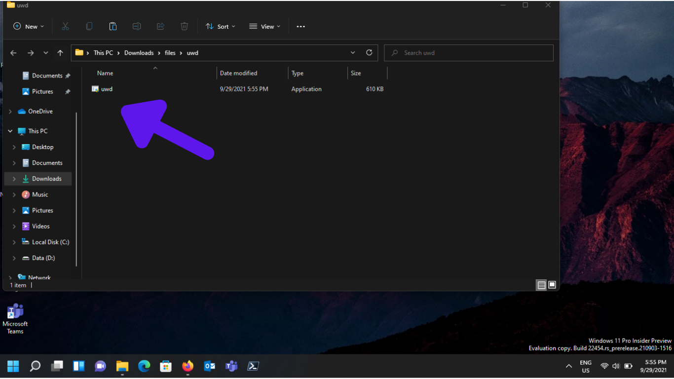 How to remove Windows Watermark pics (2)